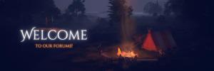 EA- forums header (1).png