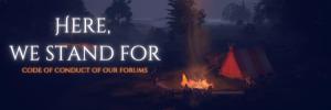 EA- forums header (2).png